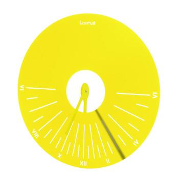 Cadran solaire design Romain