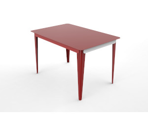 Table design de jardin Nerium