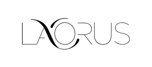Laorus - Mobilier de Jardin : Fontaines de jardin, fontaines murales, jardinières, cadrans solaires et douches design